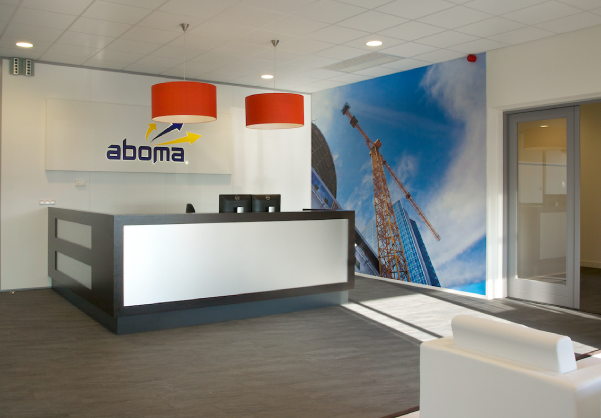 Aboma-home